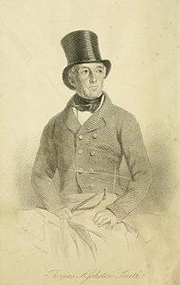 Thomas Assheton Smith (1776–1858)