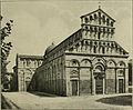 A history of architecture in Italy from the time of Constantine to the dawn of the renaissance (1901) (14761195136).jpg