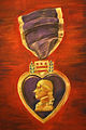 A home away from war, Texas calling all Purple Heart recipients 130201-A-WO769-001.jpg