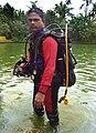 A man wearing SCUBA set.jpg