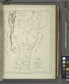 A map of Vermont. NYPL1567519.tiff