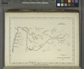 A map of the Tennessee Government, 1794. NYPL1567533.tiff
