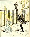 A parody on Iolanthe (1883) (14574593819).jpg