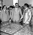 A public reception of Abdel Nasser in India (21).jpg
