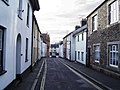 A quiet street in Moretonhampstead - geograph.org.uk - 75218.jpg