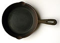 A small cast iron pan.jpg