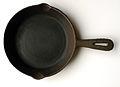 A small cast iron pan.jpg