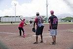 A sunny summer day for softball 150627-M-TH981-002.jpg