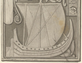 A tomb in MacDufie's Chapel, Oronsay, 1772 (cropped).png