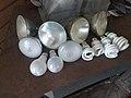 A variety of lightbulbs.jpg