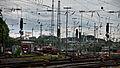 Aachen West (8961492001).jpg