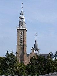 Aardenburg - Sint-Baafskerk 5.jpg