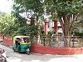 Aatchala Bari - Barisha - Kolkata 2011-10-03 030287.JPG
