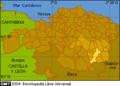 Abadiño (Vizcaya) localización.png