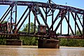 Abandoned Yazoo River Rail Bridge - panoramio.jpg