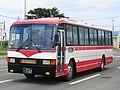 Abashiri bus Ki022C 0167.JPG