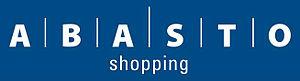 Abasto de Buenos Aires - Image: Abasto shopp logo