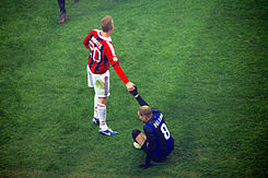 Abate and Palacio Inter-Milan february 2013.jpg