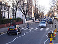 Abbey Road-ped xing.jpg