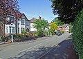 Abbot's Park - geograph.org.uk - 1321076.jpg