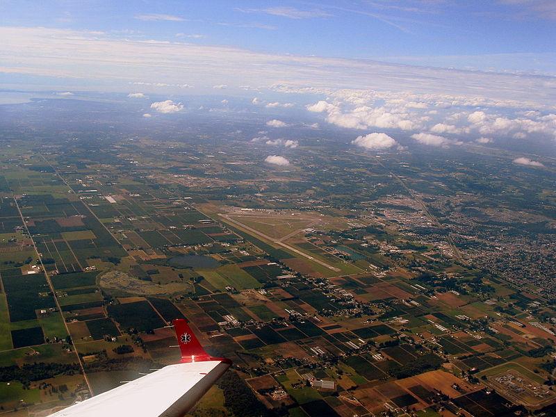 Abbotsford, BC (711184367).jpg