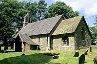 Abdon Church.jpg