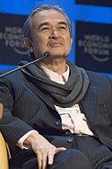 Abdullah Badawi 2007.jpg