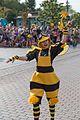 Abeille - Winnie l'ourson - 20150805 17h48 (11022).jpg