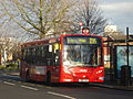 Abellio 8578 on Route 235, Brentford Ealing Road (11313476013).jpg
