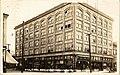 Aberdeen, WA - June 23, 1922.jpg