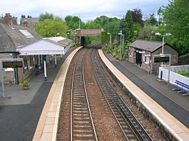 Aberdour railway station - looking towards Dalgety Bay.jpg