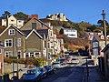 Aberystwyth - panoramio (2).jpg