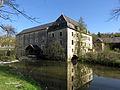 Abilly vieux moulin claise 14avr15 3910.jpg