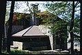 Abitazione del Villaggio di San Michele.jpg