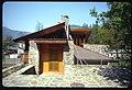 Abitazione del Villaggio di San Michele (DOI 25617).jpg