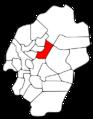 Abra Map Locator-Lagangilang.png