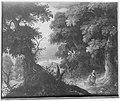 Abraham Govaerts - Waldlandschaft mit Abrahamsopfer - 4818 - Bavarian State Painting Collections.jpg