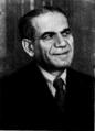 Abraham Plessner.png