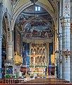 Abside del Duomo di Salò.jpg