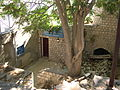 Abuhav Synagogue (3302016826).jpg