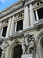 Academie Nationale De Musique - panoramio - Figure.jpg