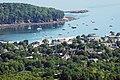 Acadia 2012 08 22 0347 (7958491564).jpg