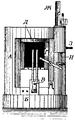 Accelerograph-marcel-deprez-1 (ru-tech-enc).png
