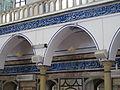 Acco Al Jazar Mosque IMG 0051.JPG