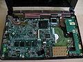 Acer Aspire One Dismantling.jpg