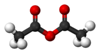 Acetic-anhydride-3D-balls.png