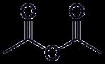 Ättiksyraanhydrid