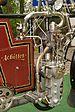 Achilles T5 1901 Motor.jpg