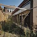 Achtergevel met aanbouw - Liessel - 20332404 - RCE.jpg
