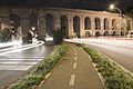 Acquedotto dell' Alessandrino 1.jpg